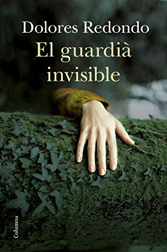 9788466415897: El guardià invisible