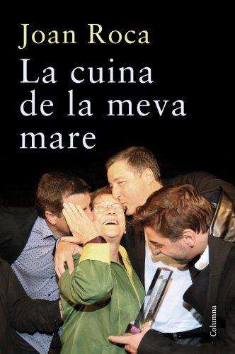 9788466417884: La Cuina De La Meva Mare (COL.LECCIO CUINA)