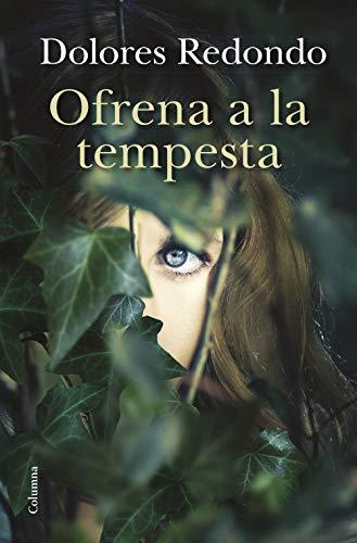 9788466419048: Ofrena A La Tempesta (Clàssica)