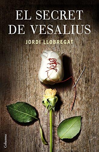 9788466419703: El secret de Vesalius