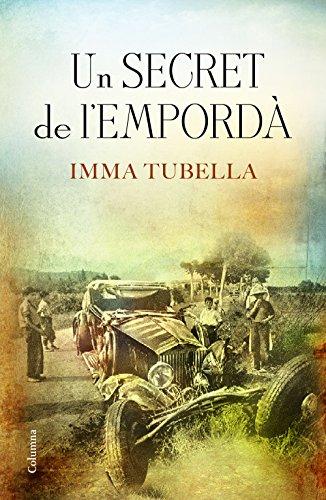 9788466421003: Un secret de l'Empordà (Clàssica)