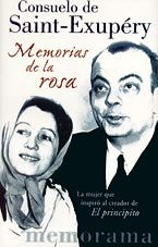 9788466600552: Memorias de La Rosa (Spanish Edition)