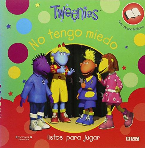 9788466600675: No Tengo Miedo (Spanish Edition)