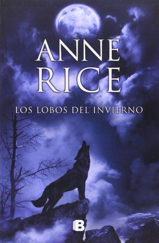 9788466602235: Los lobos del invierno / The Wolves of Midwinter