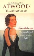 9788466602464: El Asesino Ciego / The Blind Assassin (Spanish Edition)