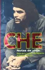 Diarios en Motocicleta : Notas de Viaje: Guevara, Ernesto Che