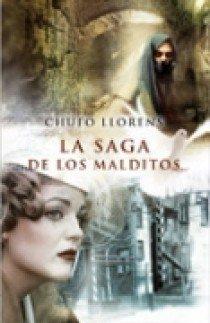 9788466606691: SAGA DE LOS MALDITOS, LA (HISTORICA)
