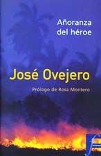 9788466607254: AÑORANZA DEL HEROE (FICCIONARIO)