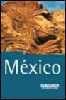 9788466607988: México sin fronteras