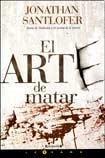 9788466609081: Arte De Matar, El
