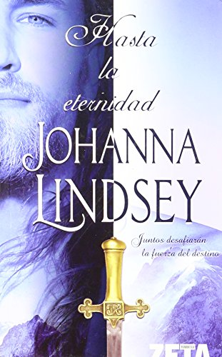 9788466609166: Hasta La Eternidad (Ediciones B)