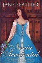 9788466609463: Novia Accidental (Spanish Edition)