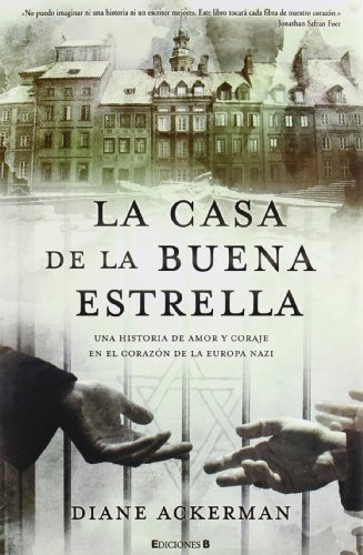 9788466609647: La Casa De La Buena Estrella