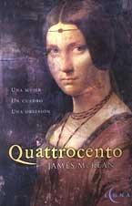 Quattrocento (Spanish Edition)