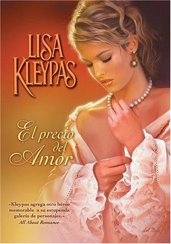 9788466613798: El precio del amor (Spanish Edition)