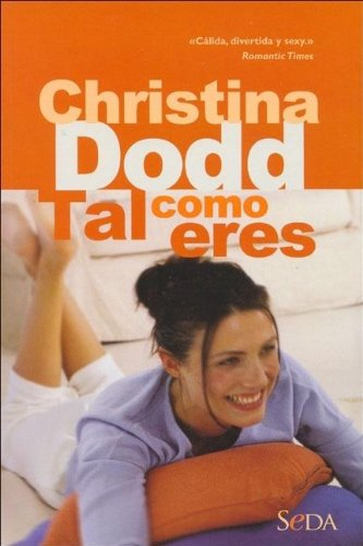 9788466615815: Tal Como Eres / Just the Way You Are (Spanish Edition)