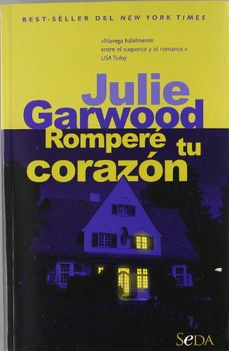 9788466615839: Rompere Tu Corazon (Spanish Edition)