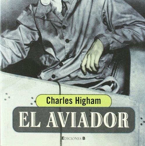 9788466615907: AVIADOR, EL (VARIOS)