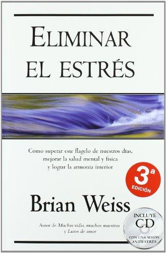 9788466615914: ELIMINAR EL ESTRES (VERGARA MILLENIUM)