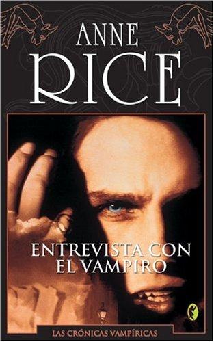 9788466616201: Entrevista Con El Vampiro (Byblos)