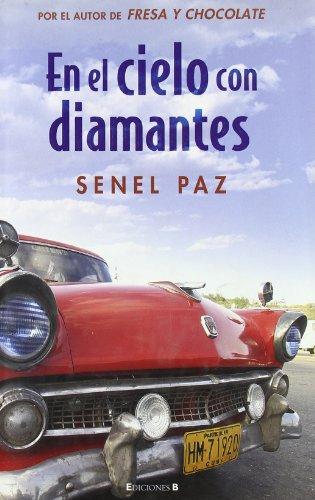 En El Cielo Con Diamantes: Unknown