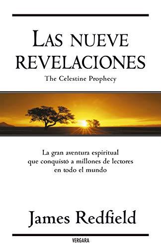 9788466617055: Las nueve revelaciones (MILLENIUM)