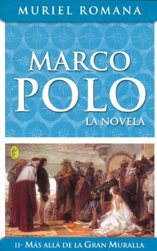 9788466617222: Marco Polo II (Spanish Edition)