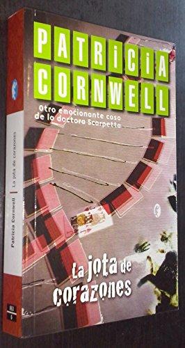 9788466617550: JOTA DE CORAZONES, LA (BYBLOS)