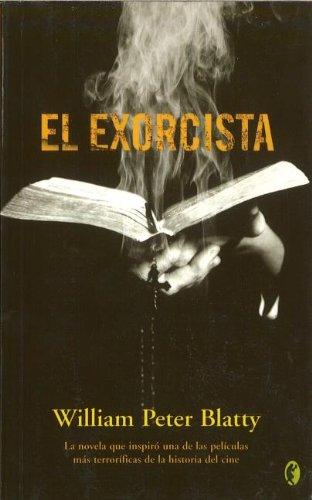 9788466617567: EXORCISTA, EL (BYBLOS)
