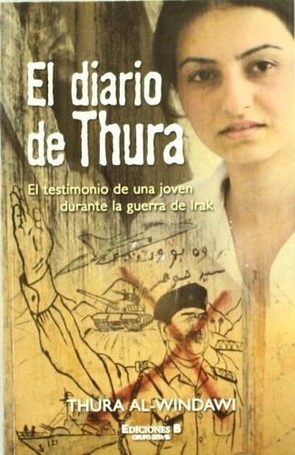 DIARIO DE THURA  EL *