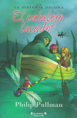 9788466618632: El Catalejo Lacado (Spanish Edition)