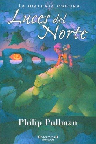 9788466618687: Luces del norte (