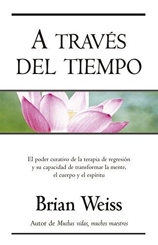 9788466618700: A TRAVES DEL TIEMPO