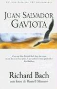 9788466618793: Juan Salvador Gaviota / Jonathan Livingston Seagull (Spanish Edition)