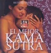 9788466619059: El mejor Kama Sutra (Spanish Edition)