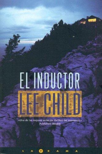 9788466619080: El Inductor