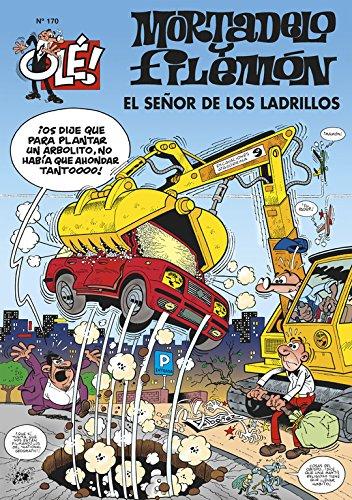 9788466619196: El Senor De Los Ladrillos (Spanish Edition)