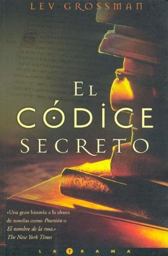 9788466619691: El Codice Secreto (Spanish Edition)