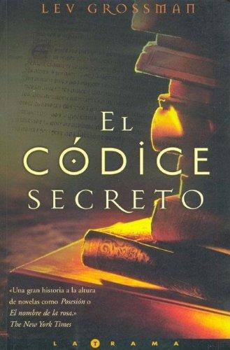 9788466619691: El Codice Secreto (Spanish Edition)