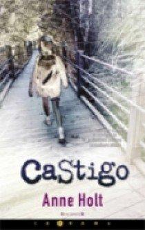 9788466620277: Castigo