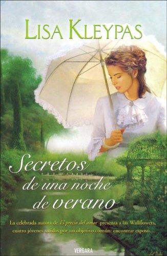9788466620918: Secretos de una noche de verano (Spanish Edition)