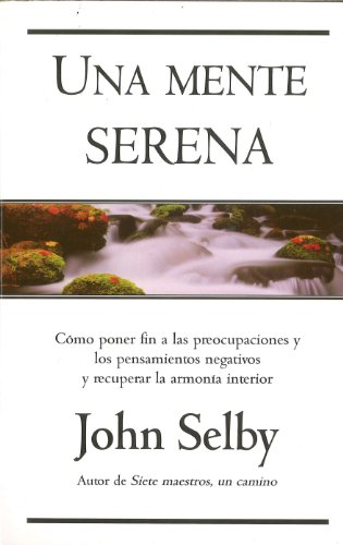 9788466621021: Una mente serena (Millenium) (Spanish Edition)