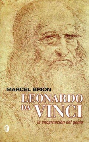 9788466621649: LEONARDO DA VINCI: ENCARNACION DEL GENIO, LA (BYBLOS)