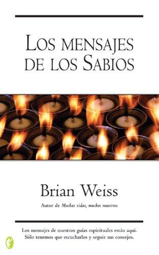 9788466621670: Los mensajes de los sabios