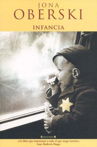 9788466624169: Infancia (Spanish Edition)