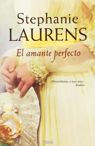 9788466624220: Amante perfecto, El (Spanish Edition)