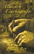 9788466624299: El Maestro Cartografo (Spanish Edition)