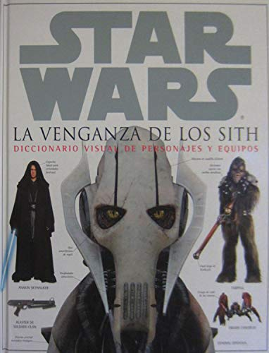 9788466624381: Star Wars Dark Lord The Rise of Darth Vader