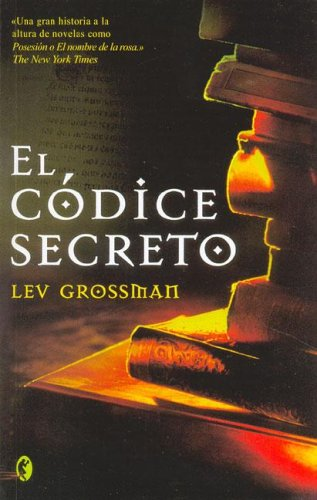 9788466624589: El Codice Secreto (Spanish Edition)