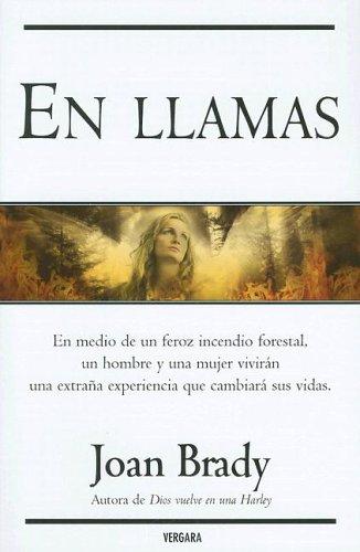 9788466624664: En llamas (Millenium) (Spanish Edition)